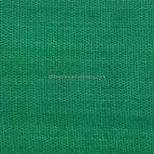 China direct manufacturer wholesale 100% Virgin HDPE agricultural shading net