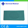 /product-detail/dressings-and-care-for-materials-properties-apertured-pe-film-laminated-nonwoven-surgical-fabric-for-fresenius-dialysis-machine-60395378856.html