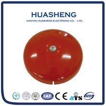 New product launch fire alarm bell from online shopping alibaba