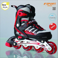2013 Hot Sale High Speed And Anti Rusty Ball 203 Roller Skate Inline Skate Skateboard Bear SOFT-281