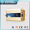 300W to 3000W DC to AC PWM 2000W Car Power Inverter