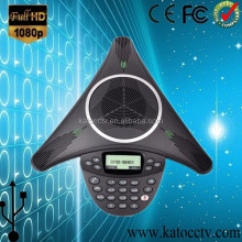 Wireless Omnidirectional Microphone With Skype, MSN, Yahoo Messenger,Google Talk, AOL, iChat