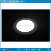 Best Sale 2014 Led Back Light Panel