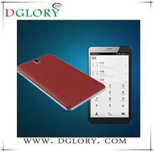 DG-TP7024 7inch tablet pc with 2G phone call