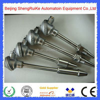 Special Thermocouple Power plant special thermocouple