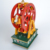 Baby Music Box with Lady on Ferris Wheel, Children Music Boxes