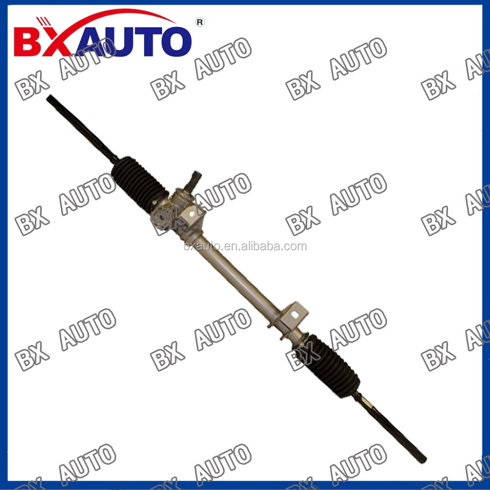 Power steering rack and pinion for RENAULT SUPER 5 7701466485 7701465477 (LHD)