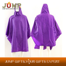 Best selling raincoats,cheapest popular polyester waterpoof mackintosh