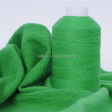 Import Italy Merino Wool and Lambwool Produce Oeko-Tex Knitting Weaving Yarn For Blend Yarn Iceland Acrylic/ Wool Yarn