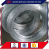 Galvanized Iron Wire In Mineral And