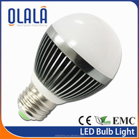 popular promotion price circuit for the led bulb