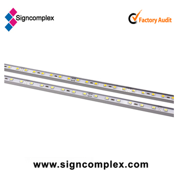High Quality Rgbw Led Strip additionally Yi 40 Aluminum Led Strip Channel likewise Phonix Phl31254 Led Spotlight further Classic Globe Gls Full Glass Omni L  7w 60w 2700k 806lm E27 Dimmable 330 Deg Beam also 181925916918. on led strip lights product