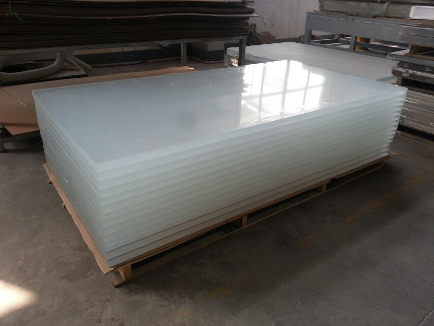Low price transparent acrylic mirror sheet wholesalers