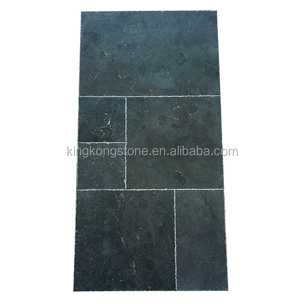 Competitive price limestone chinese bluestone
