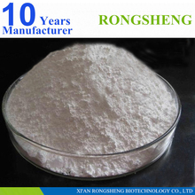 High quality raw material D-Aspartic acid