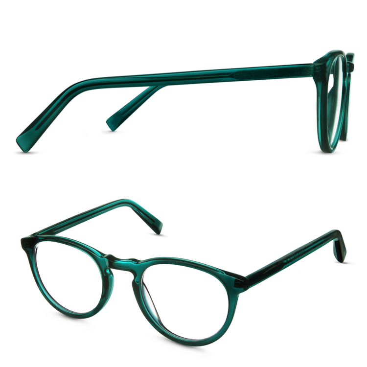 optical frames wholesale eyeglasses frames italian