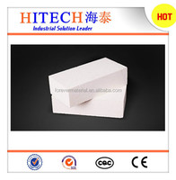 JM series refractory heat foam insulation bricks