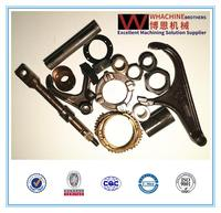 Professional utb650 tractor spare parts ISO9001