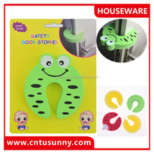 baby care eva door chain guards