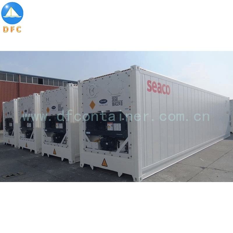 40GP-reefer-container6.jpg