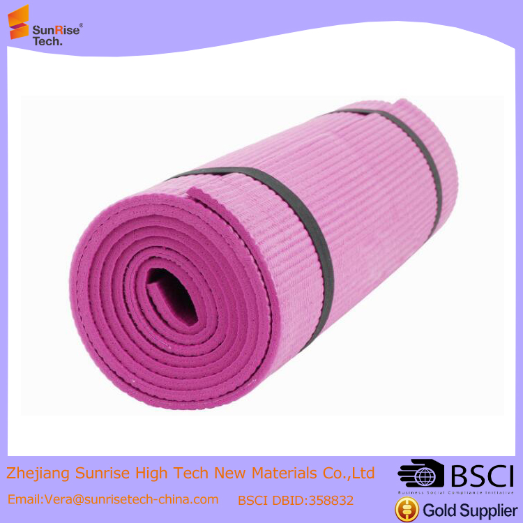 Pilates & Fitness lululemon yoga mat