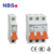 Hot Sell high evaluation mcb circuit breaker