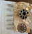 A2F80 A2F107 A2F55 Hydraulic Parts Valve Plate and Drive Shaft For Sales