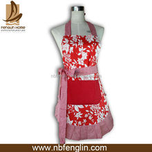kitchen item bbq aprons grooming apron
