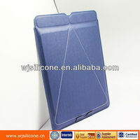 universal covers for tablet.Tablet Sleeve For Ipad Air