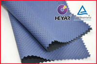 Office Man Shirting Cotton Fabric Textile New design
