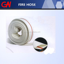 High Quality EPDM Fire Hose For Fire Suppression System