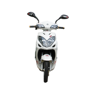 5battery 4 battery adult electric motorcycle with vacuum tires for Bangladesh market