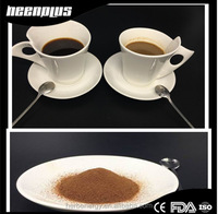 Weight loss function original body beauty slimming coffee hot sale on alibaba