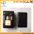 long standby time battery life gps tracker with sim card without installing
