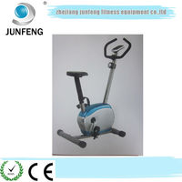 JF-2003 High Quality Cheap Mini Exercise Bike Magnetic