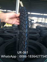 MOTORCYCLE TIRE FOR SALE 2.50-17 2.75-18 3.00-18