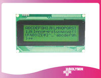 COB type and Character 20x4 LCD display Module Character LCM