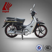 Chongqing Low Displacement Chinese Motorcycle Brands For Sale,KN110-7