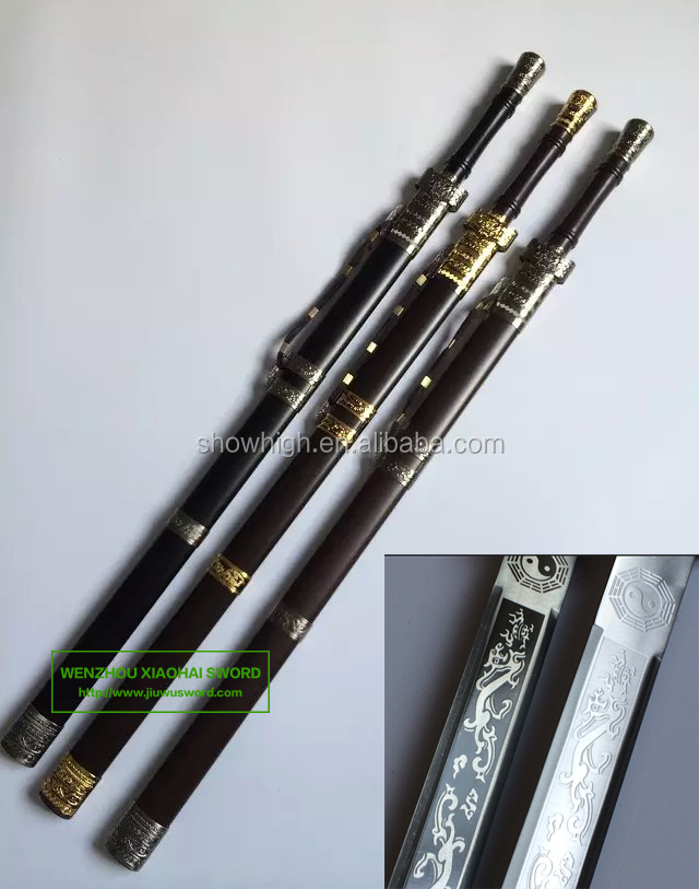 martial arts swords chinese swords oriental swords 9521002