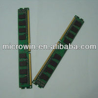 PC Ram Lowest Price Ddr3 Ram