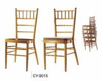 chiavari tiffany salon chair