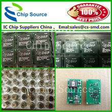 (Electronic Component)FOCUS