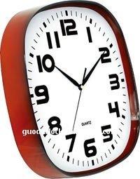 현대 디자인 벽 시계--상품 ID:518210403-korean.alibaba.com