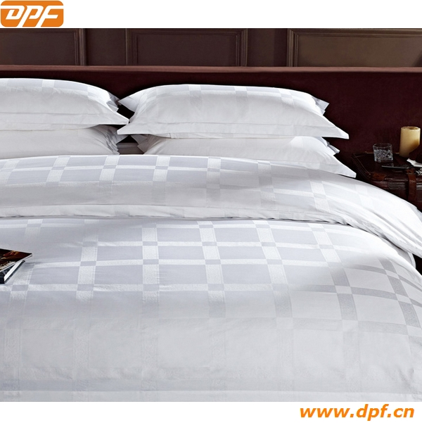 Wholesale hotel Bed linen