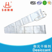Leather And Cloth Products Desiccant Calcium