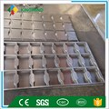 rubber floor flooring mold