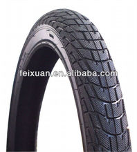 Diamond Brand bicycle tire ,54-559 bicycle tire