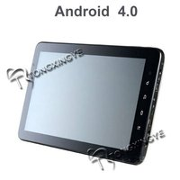 A13 mid tablet pc manual