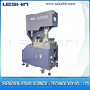 /product-detail/lx-380g-automatic-toroidal-coil-winding-machine-wire-binding-machine-cable-making-equipment-60479719278.html