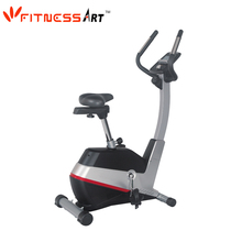 Gym cycling workout light commercial indoor cycling Exercise bikes BK2722